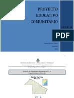 EXPOST_APOYO-INSTITUCIONAL-A-LA-TRAYECTORIA-ESCOLAR.pdf