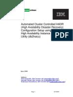 HADR_db2haicu.pdf