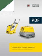 Utilaje compactare.pdf