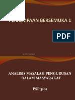 psp3101_1294048634