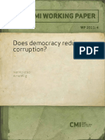 4315-does-democracy-reduce-corruption.pdf