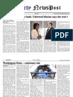 Liberty Newspost Aug-14-10
