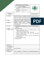 1.1.2 E.P.2 SOP identifikasi kebutuhan dan tanggapan masyarakat terhadap mutu pelayanan.(1).docx
