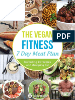 Vegan+Fitness+7+Day+Meal+Plan+eBook.pdf