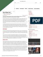 SOS - Reaper Drum Editing, Part 1 .pdf