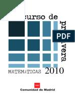 libro-2010