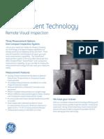 GEIT-65015EN_measurement.pdf