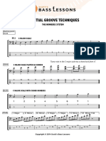 4.Essential Groove Techniques 4 - Full Score.pdf