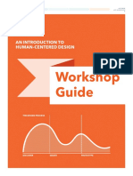 Week1_workshopguide.pdf