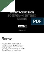 6.HCD Workshop Presentation 1.1