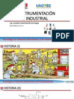 1 Instrumentacion Industrial