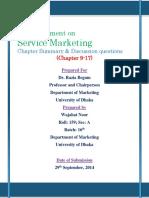 Service_Marketing_Term_Paper_2.docx