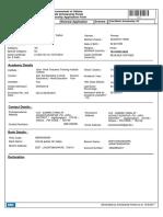 ApplicantForm (2)