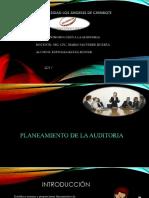 diapositiva de introduccion a la auditoria.pptx