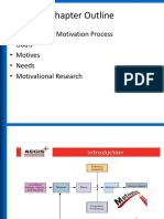 Chapter 4consumer Motivation 091011084912 Phpapp02