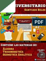 PreUniversitario - Prueba.pdf