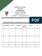 9.3.1.d Bukti pelaksanaan TL pengukuran sasaran keselamatan pasien.docx