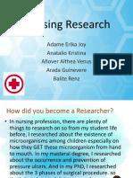 Nursing-Research.pptx