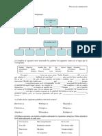 2Ejercicios De Repaso.pdf