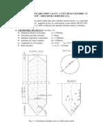 constructii_ancheta_publica_proiectare_structuri_otel_exemple.pdf