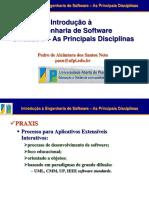 SlidesPrincipaisDisciplinasEngSoft.ppt