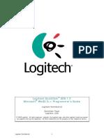 LogitechSDK-QCSDKW32