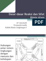 1-Dasar-dasar Reaksi Dan Sifat Kimia Alam (1)