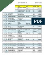 Libros Texto 2016-2017 3ESO.pdf
