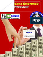 TERCER MÓDULO DIPLOMADO CUADERNILLO DE TRABAJO.pdf.pdf