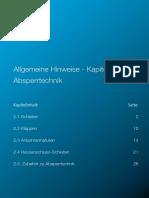 allgemeine-hinweise---de_02_absperrtechnik.pdf