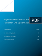 allgemeine-hinweise---de_04_hydranten.pdf