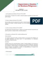 Preguntas y respuestas sobre residuos peligrosos en Colombia.docx