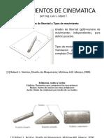 1-fundamentos (1).pptx