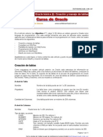 Manual De Oracle Y Pl Sql