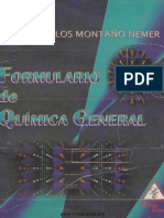212018677-Formulario-de-quimica-general-Montano.pdf