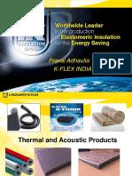 AIC Tech Praval.pdf