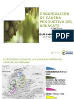 2. Contexto General Ind Aguacate Oct 2015