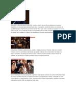 55 películas sobre DOCENCIA.doc