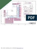 INET-D90-REV01-131015