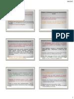 6-Discontinuities_pdf.pdf