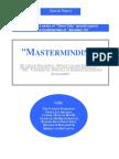 Jay Abraham - Masterminding.pdf