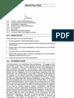 Unit-16 Field Administration.pdf