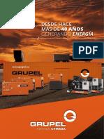 Brochura Grupel - ES.pdf