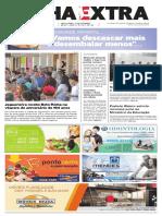 Folha Extra 1817