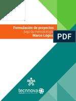 Cartilla-Resumen-Marco-Lógico-para-Formulación-de-Proyectos-CEPAL-2011.pdf