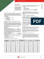 Kisfeszultsegu_vezetekek_meretezese.pdf