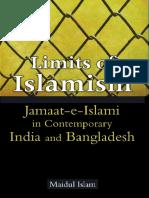 Clash Of Fundamentalisms Tariq Ali Pdf