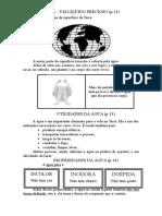 2ª-parte-livro-prof-Ciências.doc