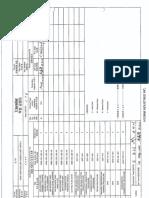 Traveller guide fr EETRW.pdf
