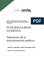 Melania González. Discriminación Auditiva.pdf